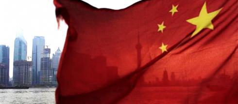 中国军力是真强大还是纸老虎?