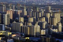 瑞银称房地产下行压力令中国经济明年减速