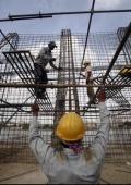 Building India
