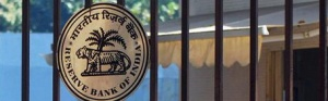 Banks see margin woes ahead on RBI double whammy
