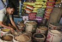inflation rises rbi rate hike seen inflation accelerated to 9