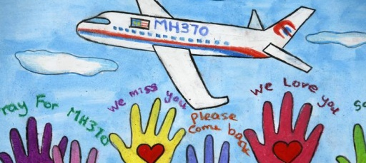 Australia's troubled search for Malaysia Airlines Flight MH370