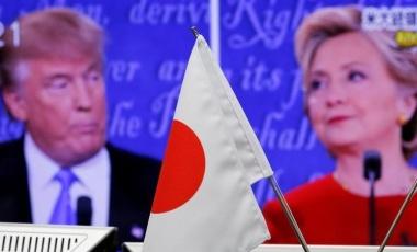 オピニオン:米大統領選後はドル安と新興国株高へ=居林通氏
