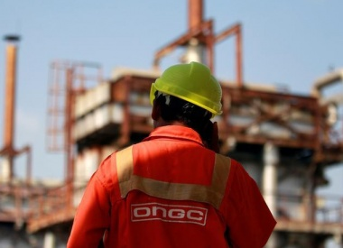 India allows ONGC to buy government stake in HPCL