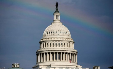 U.S. House expected to approve Russia sanctions bill