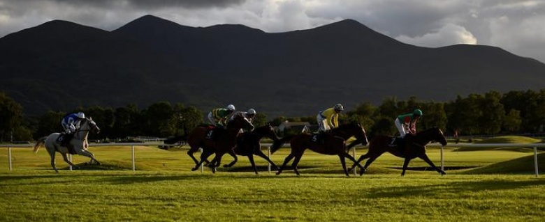 Brexit - all bets off for Irish horse racing industry