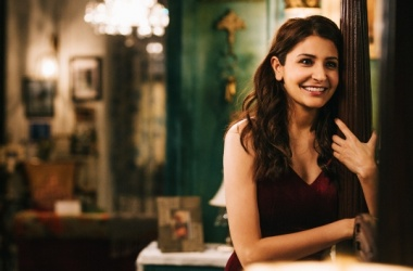 Q&A: Anushka Sharma on being a creature of instinct