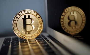Digital currency start-ups shrug off SEC warning on fund raising