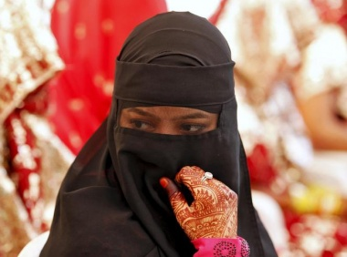 Supreme Court rules 'triple talaq' divorce law unconstitutional