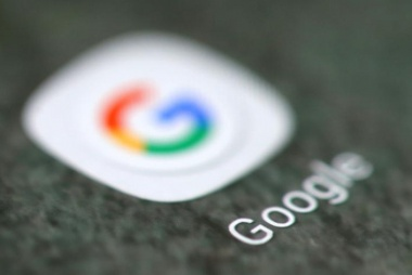 Google offers to treat rivals equally via auction: sources