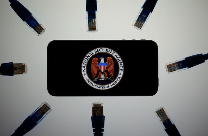 U.S. allies force NSA to back down in encryption row