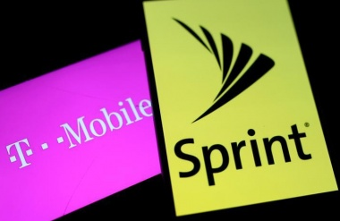 T-Mobile, Sprint close to deal