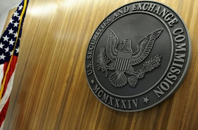 SEC hackers accessed authentic data used by firms in tests