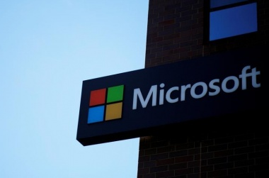 Microsoft responded quietly after detecting secret database hack