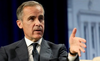 "BoE's ""unreliable boyfriend"" needs to get message right"