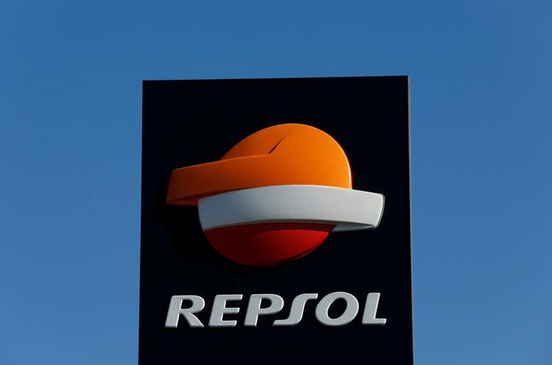 We need a carbon price, can manage it regionally: Repsol deputy CEO thumbnail
