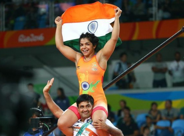 India At 2016 Rio Olympics Results Stories Photos Schedules Reuters