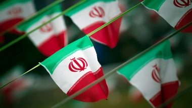 Iran announces new missile production line - media