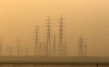 China effect: India tightens power grid, telecoms rules