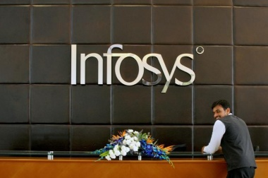 After Sikka's exit, Infosys faces recruitment headache
