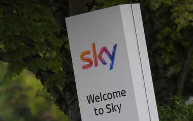 Murdoch's Sky bid looks ever less rational