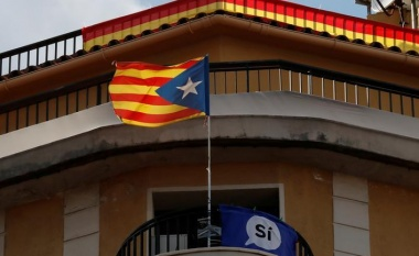Madrid moves towards direct rule over Catalonia