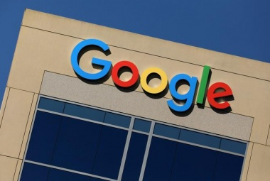 Google launches advanced Gmail security features