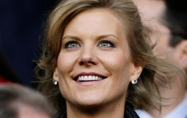 Staveley eyes £300 million bid for Newcastle United - source