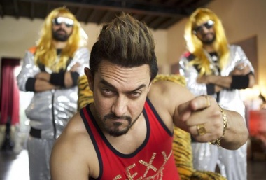 Movie Review: Secret Superstar