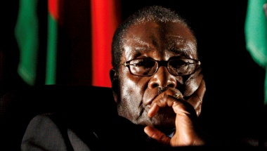 Mugabe has until noon to quit or face impeachment