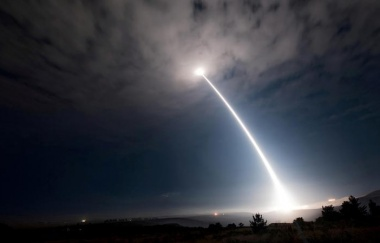 Nuclear strategists call for bold move - scrap ICBM arsenal