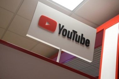 YouTube steps up takedowns over concerns about kids' videos