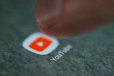 Google pulls YouTube from Amazon devices, escalating spat ile ilgili görsel sonucu
