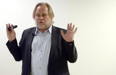 Trump signs government ban on Kaspersky software