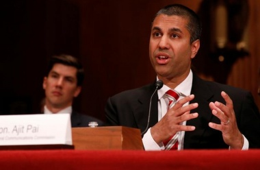 Advocates ready legal fight with FCC on net neutrality