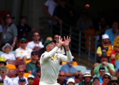 Australia lean towards Mitchell Marsh for third Ashes test
