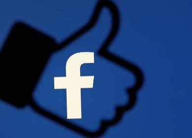 Facebook defends itself against critics of social media