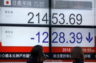 欧州株式市場=反発、M&A期待が...