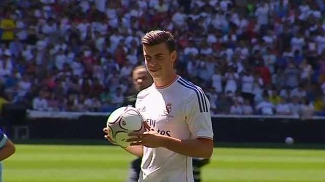 Euro Player KГјndigen
