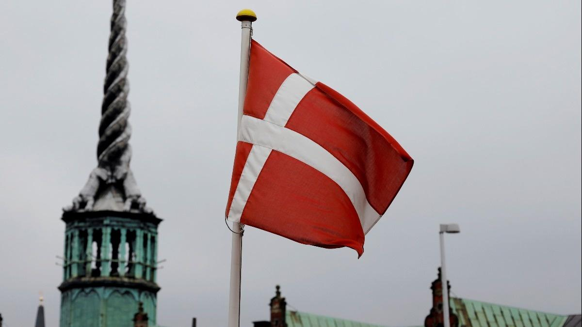 Christian Leaders in Denmark Fear Proposed Law Requiring All Sermons to be Submitted to Government to Curb Islamic Extremism Will Restrict Churches' Religious Freedom