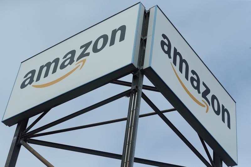 アマゾン、米3拠点近郊で低価格帯住宅建設へ 20億ドル投資
