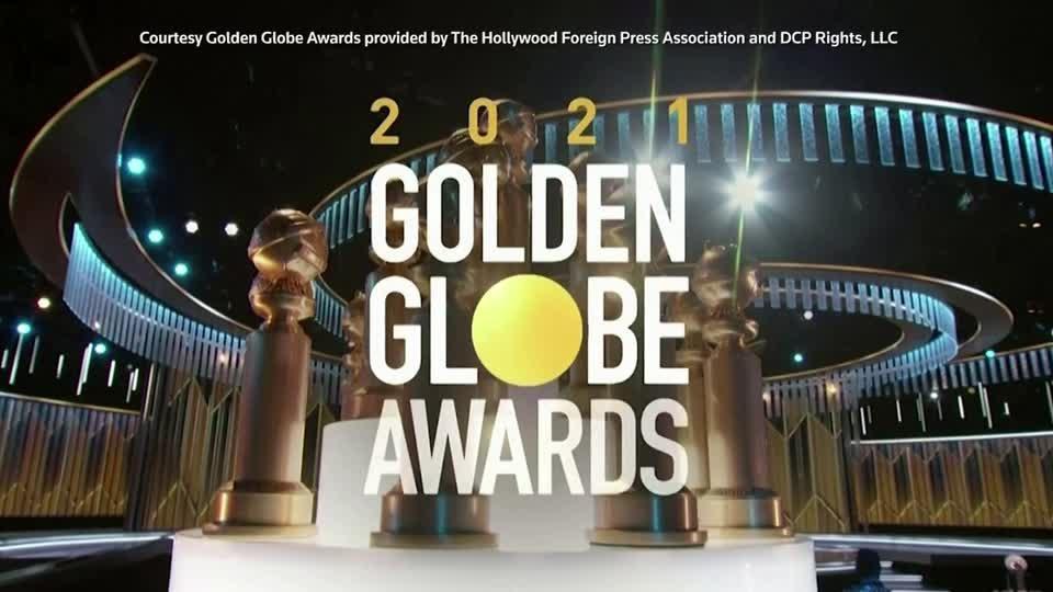 Netflix, diversity focus of Golden Globes - Reuters.com