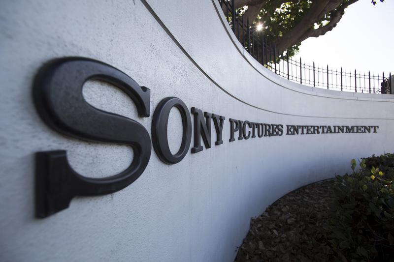 ソニー・ピクチャーズ、タイでコロンビア映画のテーマパーク開設へ