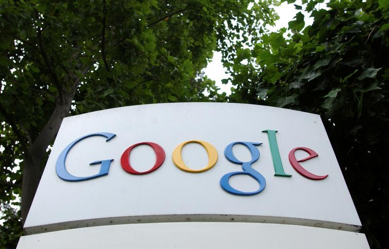 米グーグルの著名AI科学者が退職へ、同僚の解雇に抗議との見方