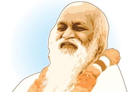 Beatles Indian Guru Maharishi Yogi Dies Reuters