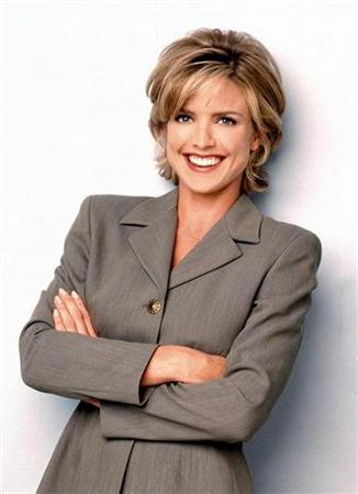 Half men courtney a two thorne-smith and 'Two and