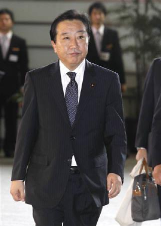 情報BOX:野田内閣発足、細川内閣(1993年)以降の歴代政権 | Reuters