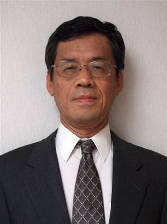 財政再建を急ぎ、若者の政治参加を促せ=井堀利宏教授 | Reuters