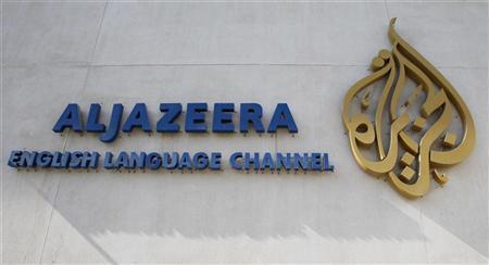 Al Jazeera seeks to build global brand in sports