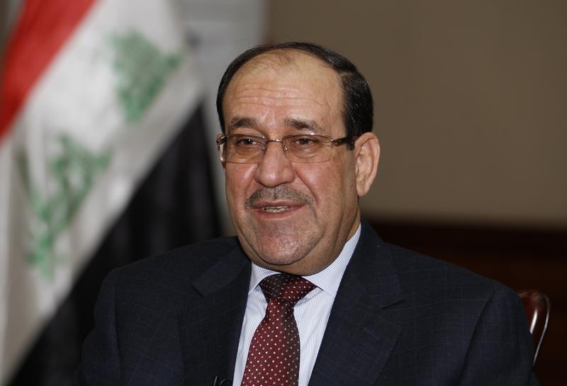 iraqi panel finds maliki others